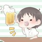 吉田史記 (shiki_yoshi)