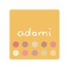 adomi工房/事務代行及び事務サポート