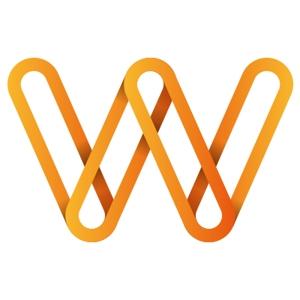 well_design