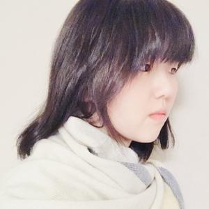 kota_naoko