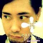 藤原白尊 (caramel-poteto)