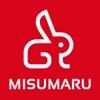 MISUMARU(famji)