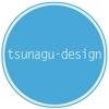 tsunagu-design