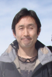 八反田 遼