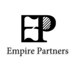 EmpirePartners