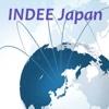 INDEE Japan