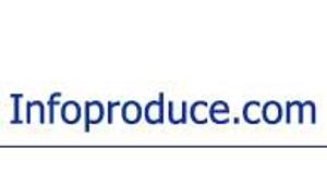 infoproduce