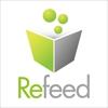 (株) リフィード -Refeed-