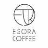 ESORA COFFEE