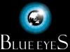 BLUE EYES, LTD.