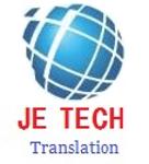 JE-TECH