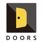 DOORS株式会社