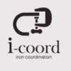 i-coord