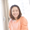 中川 美恵子