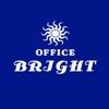 OFFICE BRIGHT