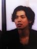 SeiichiYokonuma