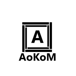 合同会社AoKoM