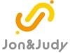 株式会社Jon&Judy