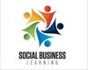 新しいサービスを考え、生み出す会社です!