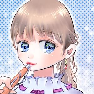 三輪奈美子