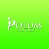 POLUMポルム