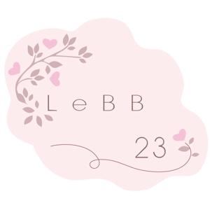 LeBB_23