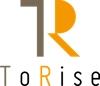 株式会社ToRise