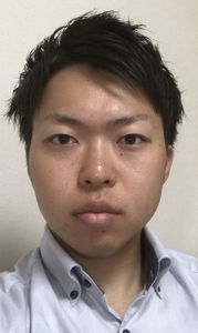 m.hosokawa