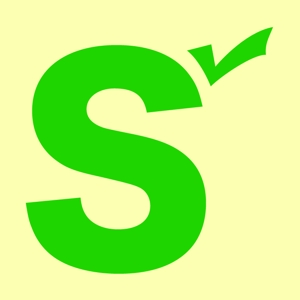 S-WORKS-JP