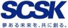 SCSK株式会社