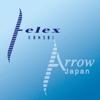 Telex&Arrow