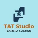 T&T Studio