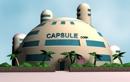 有限会社CAPSULECORP