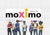 MOXIMO