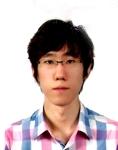 Park Jung won (Minamoto_P)