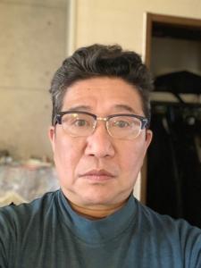 久保田 正浩
