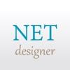 netdesigner