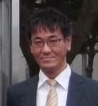 たきおん (takion1969)