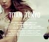 TITAN ART TOKYO/OSAKA