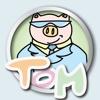 tom-ho