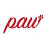 PAW合同会社