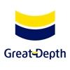 株式会社グレートデプス