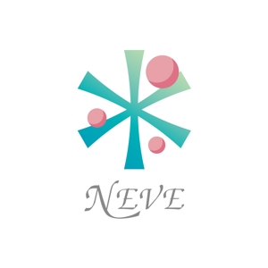 NEVE Design