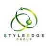 style-edge