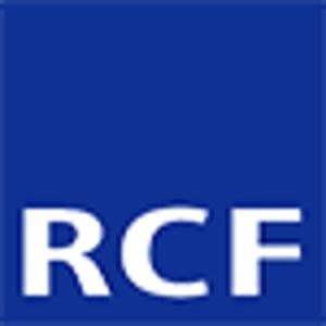 一般社団法人RCF