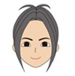 荏谷美幸 (エンタメWebライター)