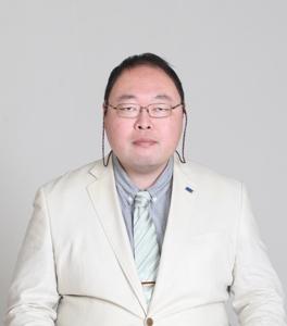 八戸ウェブサービス(松橋 倫久)