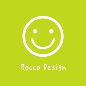 bocco design