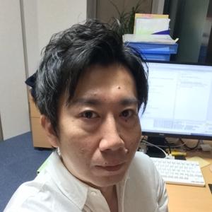c_hanada