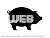 webcreator01